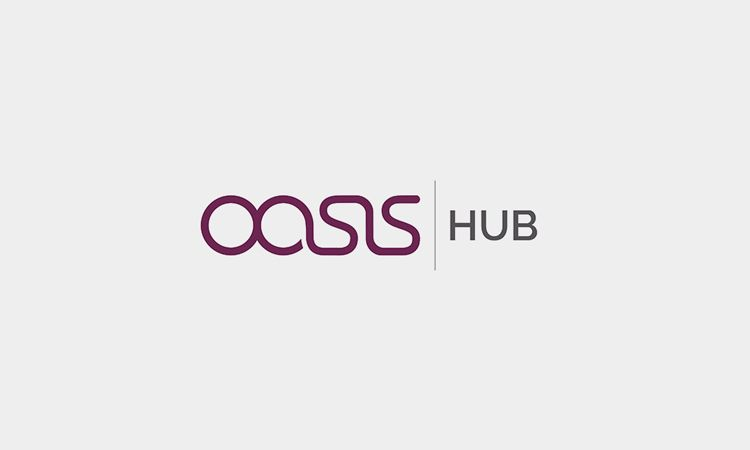 Oasis Hub Ltd, brings together the World's commercial and ...